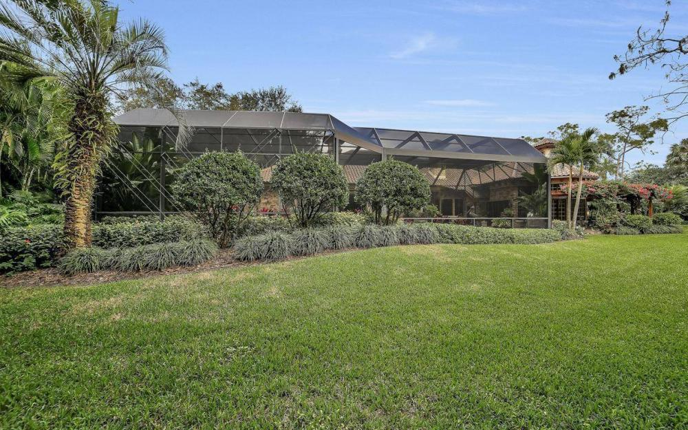 4456 Silver Fox Dr, Naples - Home For Sale 1747015669