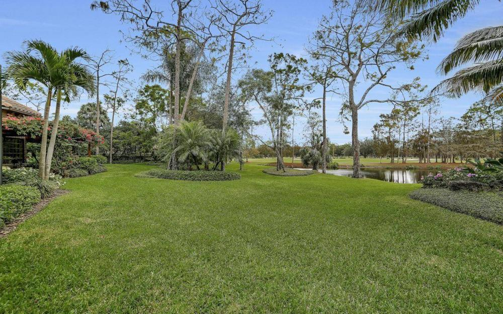 4456 Silver Fox Dr, Naples - Home For Sale 1876886479
