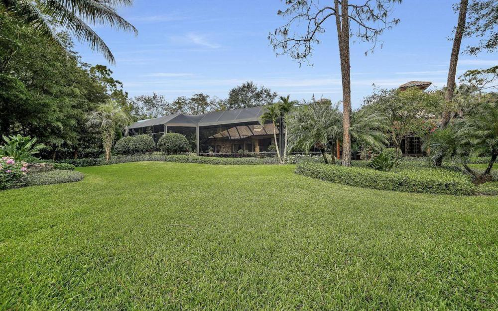 4456 Silver Fox Dr, Naples - Home For Sale 115260724
