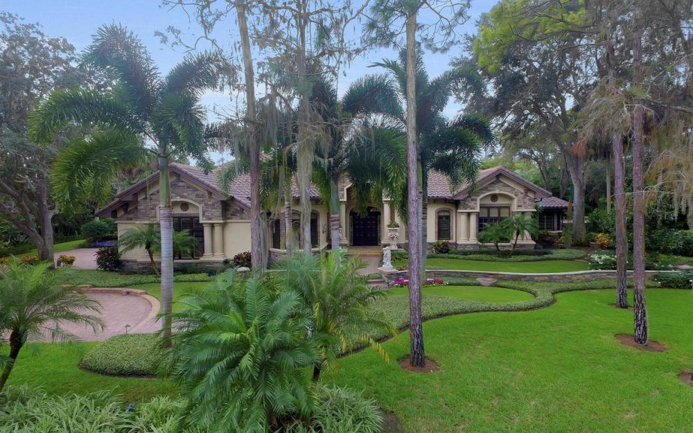 4456 Silver Fox Dr, Naples - Home For Sale 333830010