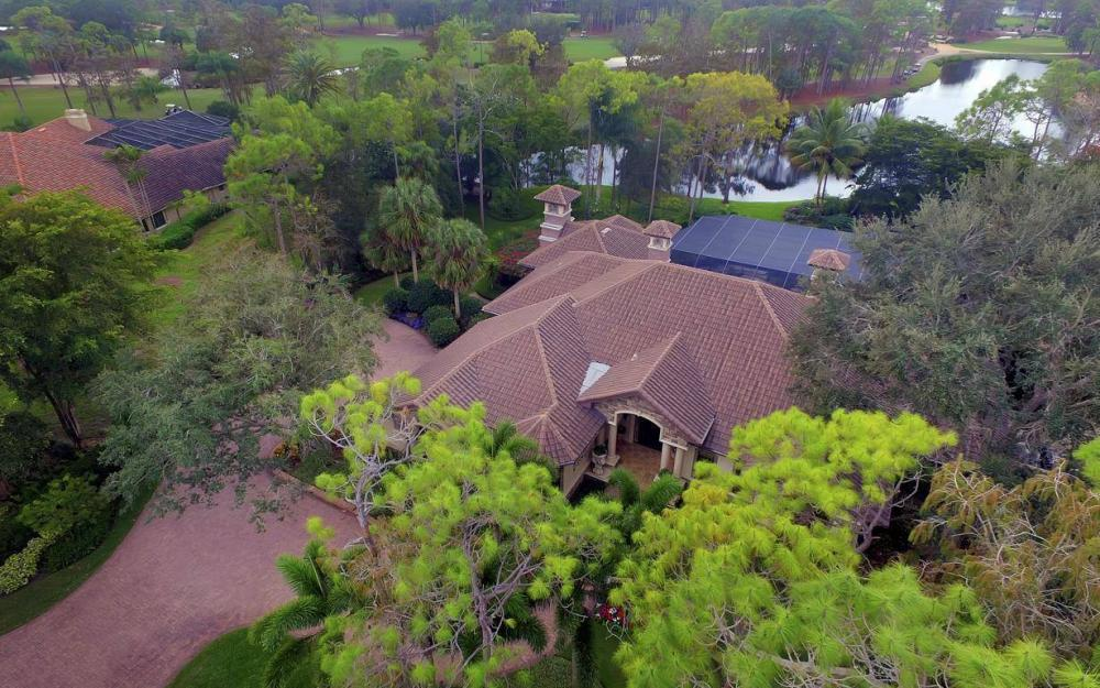 4456 Silver Fox Dr, Naples - Home For Sale 828810743