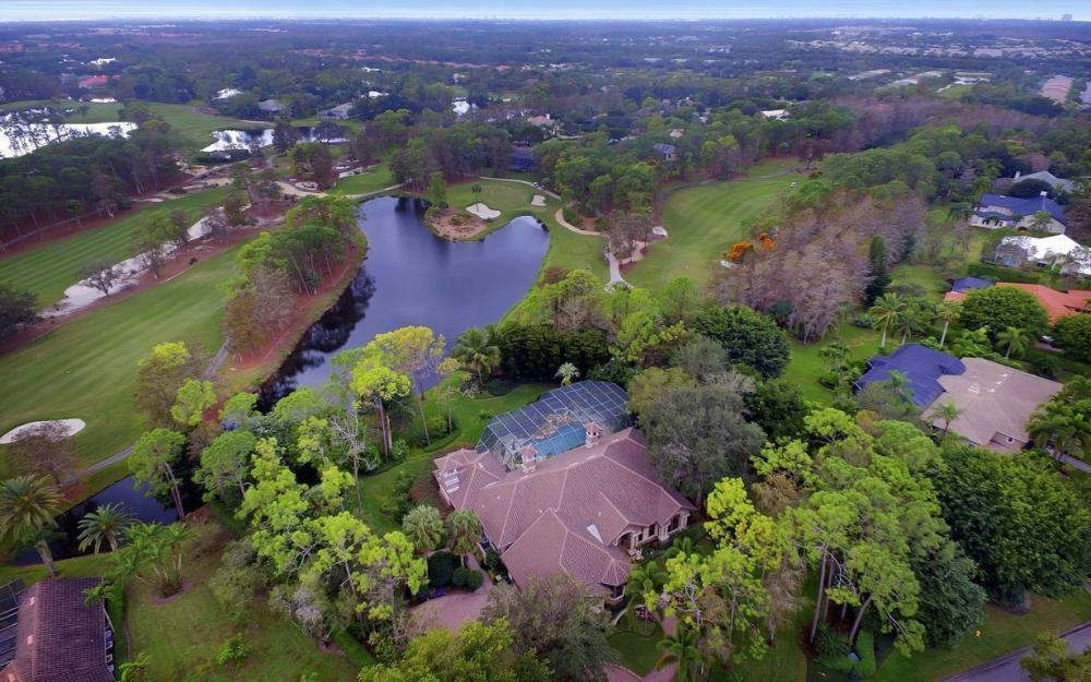 4456 Silver Fox Dr, Naples - Home For Sale 673354352