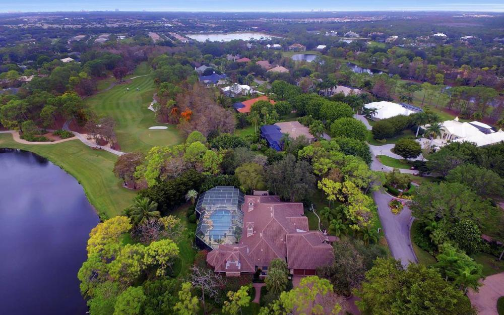 4456 Silver Fox Dr, Naples - Home For Sale 1734722872