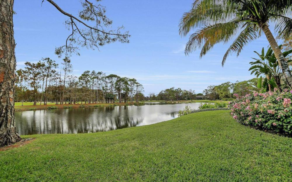 4456 Silver Fox Dr, Naples - Home For Sale 1974238275