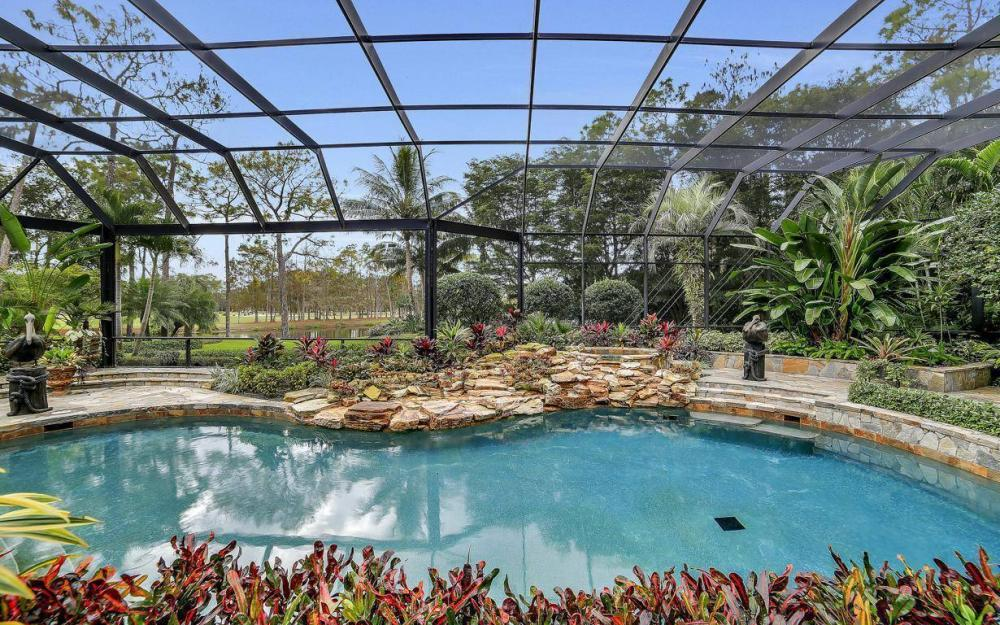4456 Silver Fox Dr, Naples - Home For Sale 1903264131