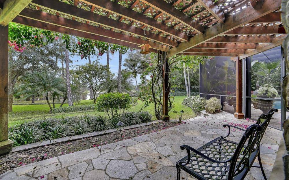 4456 Silver Fox Dr, Naples - Home For Sale 2073316466