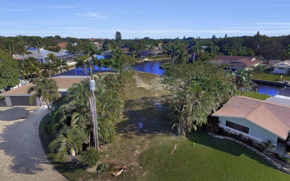 422 Parkway Ct, Fort Myers - Lot For Sale 505616807