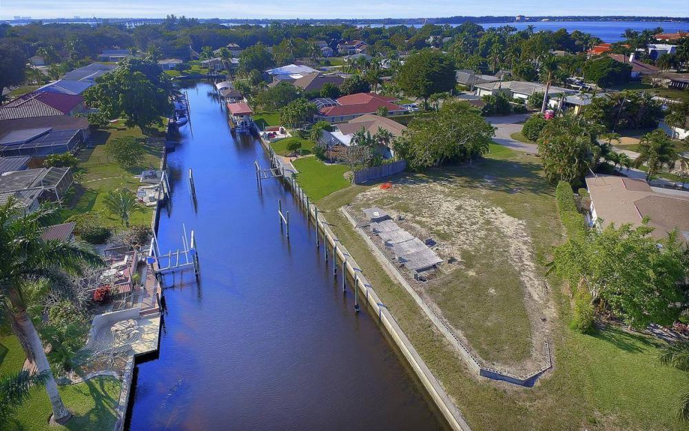 422 Parkway Ct, Fort Myers - Lot For Sale 332396282