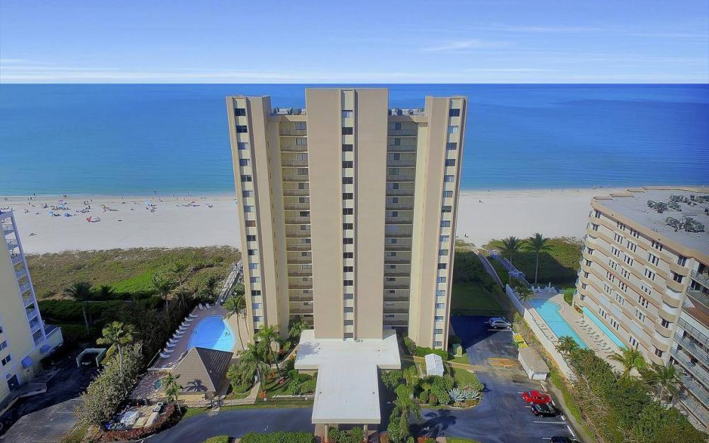 890 S Collier Blvd #106, Marco Island - Condo For Sale 58801537