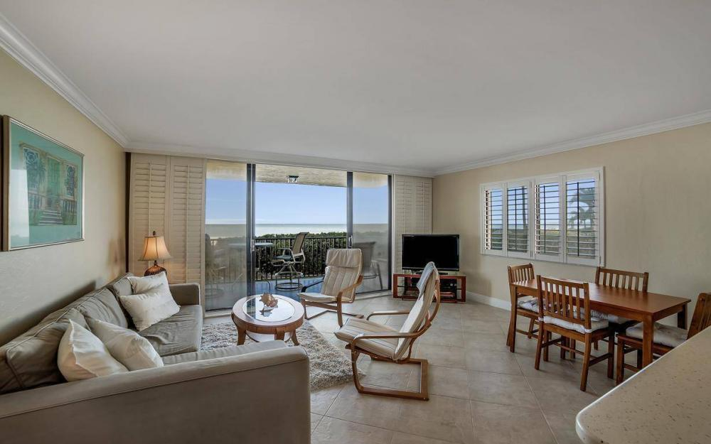 890 S Collier Blvd #106, Marco Island - Condo For Sale 940909461