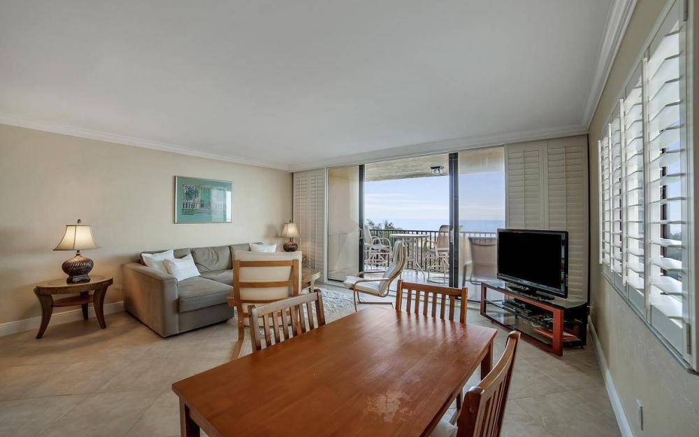 890 S Collier Blvd #106, Marco Island - Condo For Sale 751663174