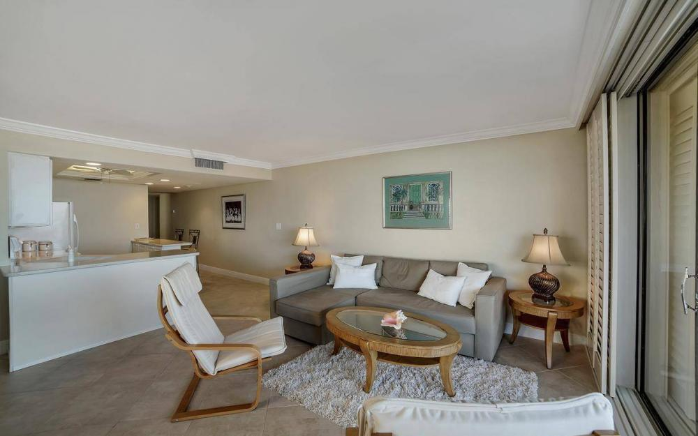 890 S Collier Blvd #106, Marco Island - Condo For Sale 1730058106