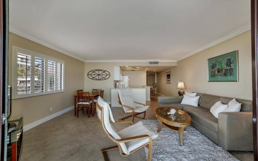 890 S Collier Blvd #106, Marco Island - Condo For Sale 415350893