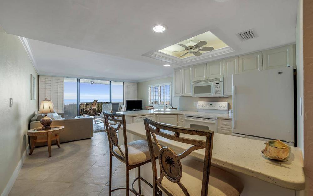 890 S Collier Blvd #106, Marco Island - Condo For Sale 1242513271