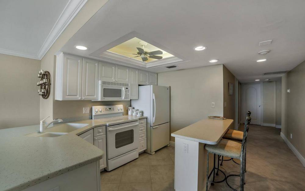 890 S Collier Blvd #106, Marco Island - Condo For Sale 137244237