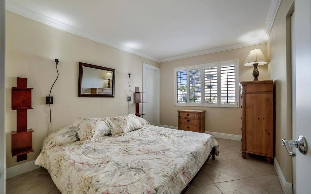 890 S Collier Blvd #106, Marco Island - Condo For Sale 200267962