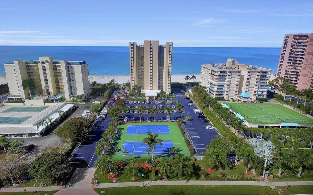 890 S Collier Blvd #106, Marco Island - Condo For Sale 1284190836