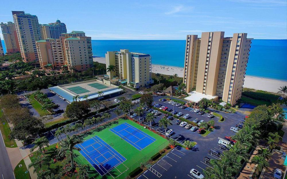 890 S Collier Blvd #106, Marco Island - Condo For Sale 1426416362