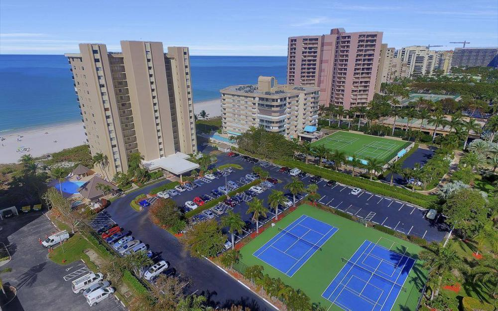 890 S Collier Blvd #106, Marco Island - Condo For Sale 254096163
