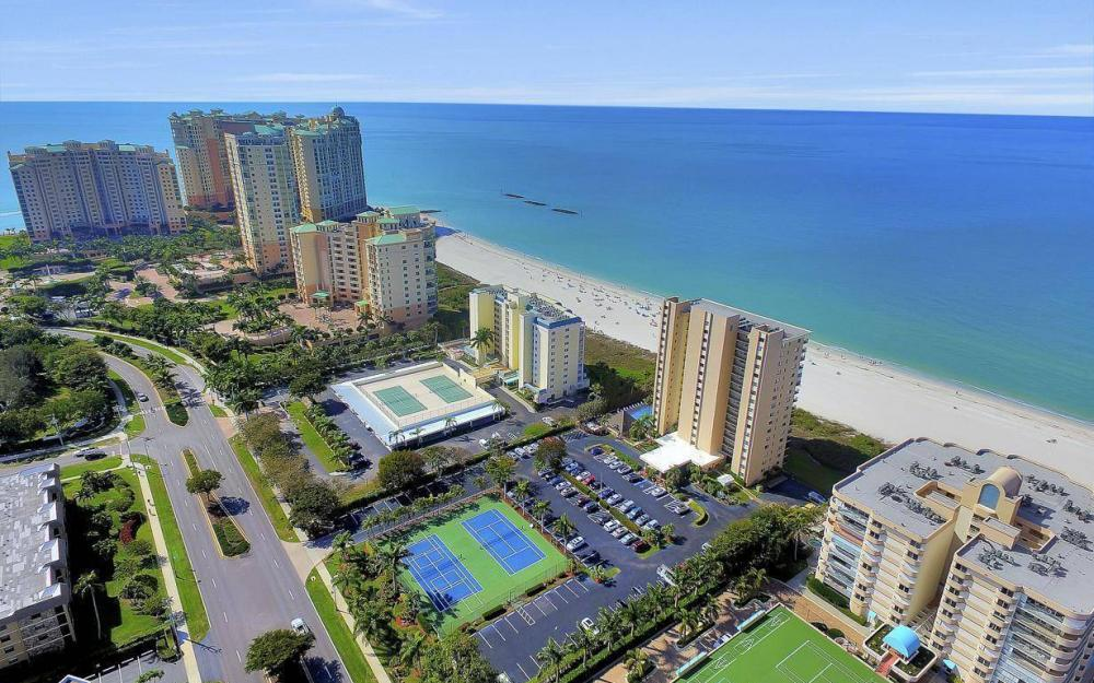 890 S Collier Blvd #106, Marco Island - Condo For Sale 1013459311