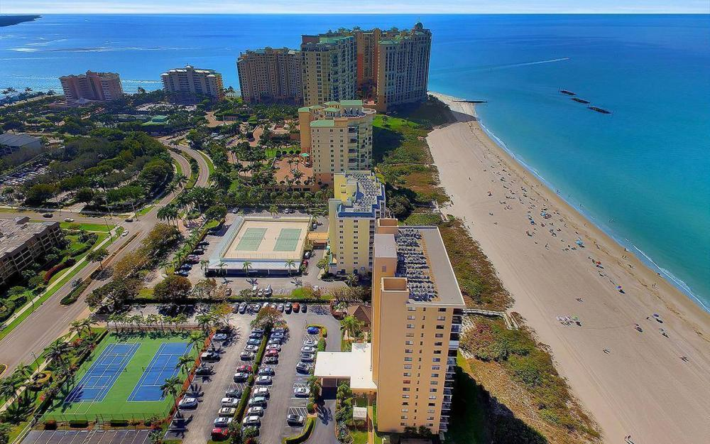 890 S Collier Blvd #106, Marco Island - Condo For Sale 196643613