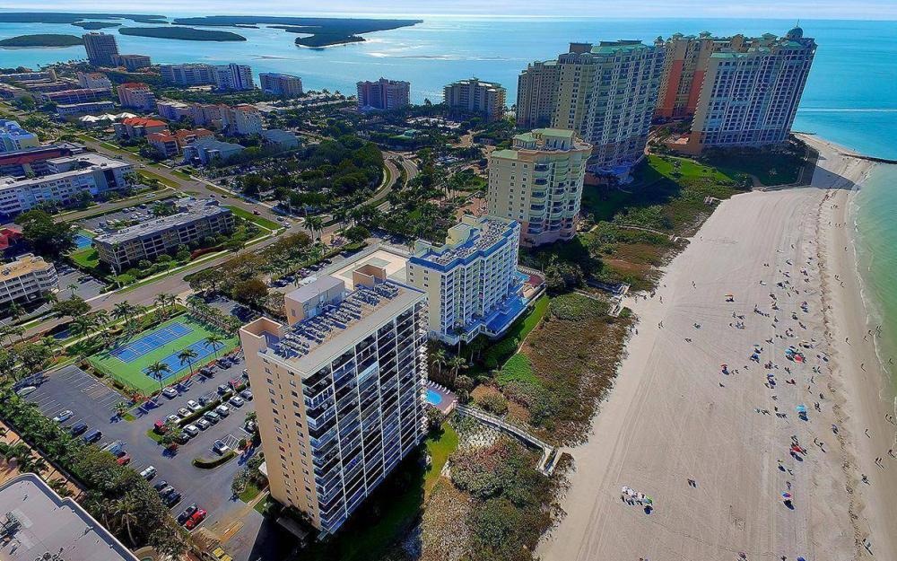 890 S Collier Blvd #106, Marco Island - Condo For Sale 648101746