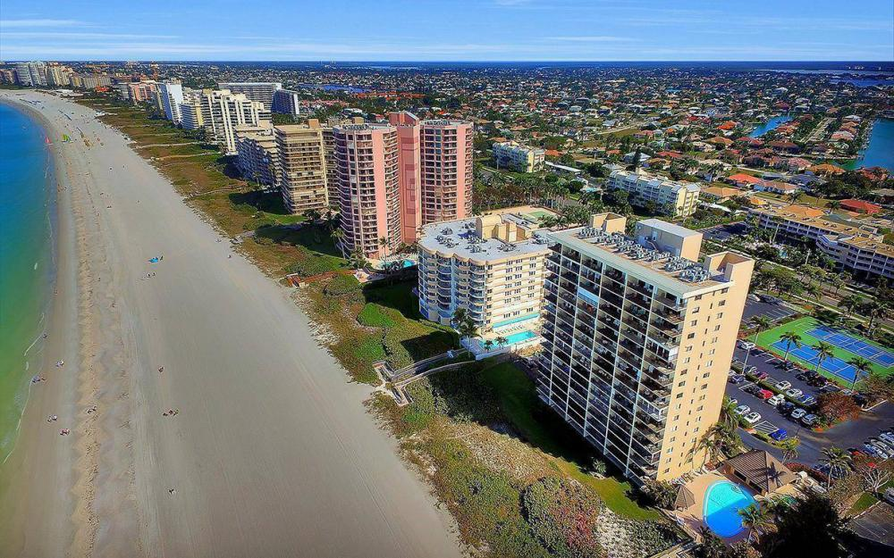 890 S Collier Blvd #106, Marco Island - Condo For Sale 66111595
