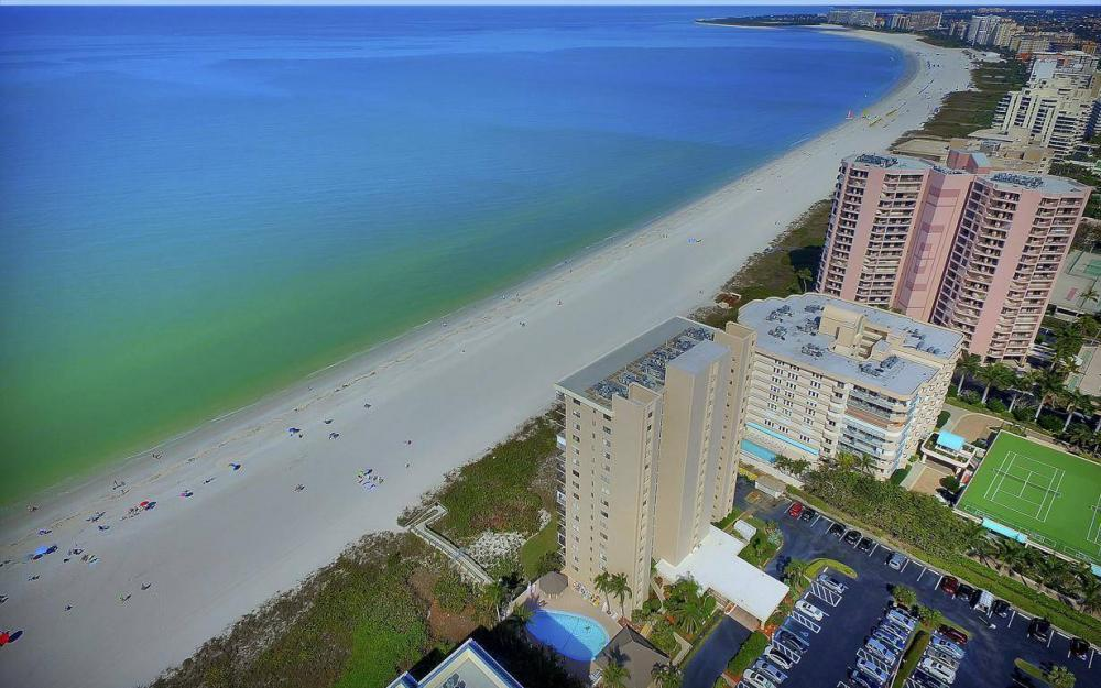 890 S Collier Blvd #106, Marco Island - Condo For Sale 1075799267