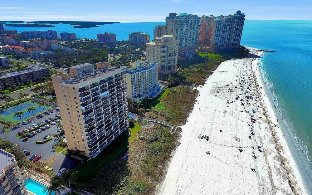 890 S Collier Blvd #106, Marco Island - Condo For Sale 543365473