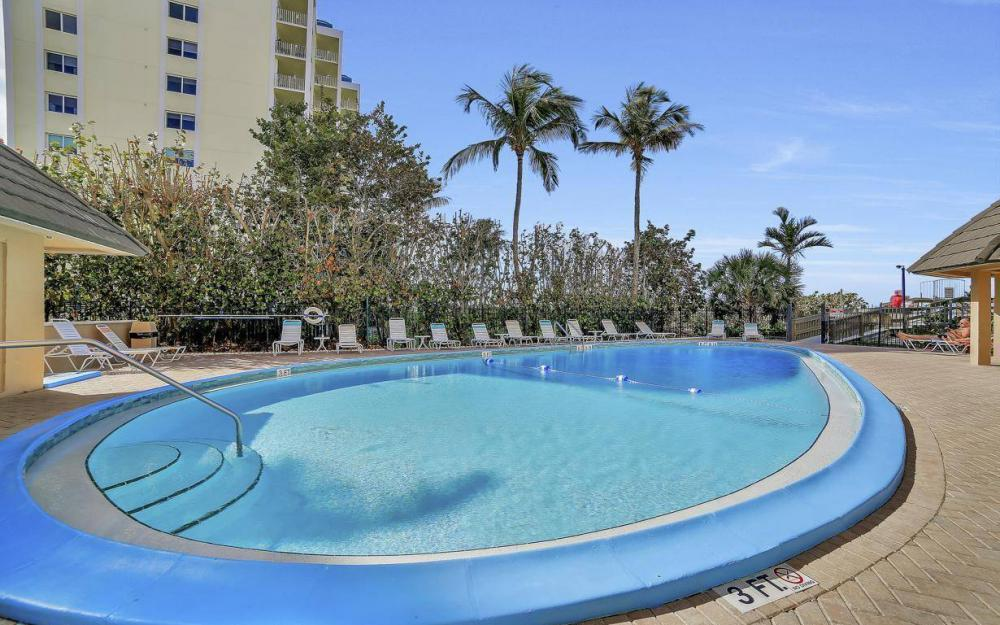 890 S Collier Blvd #106, Marco Island - Condo For Sale 1314250602