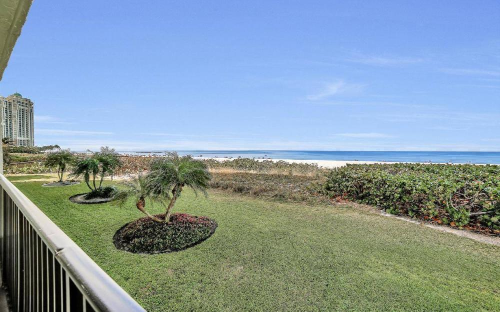 890 S Collier Blvd #106, Marco Island - Condo For Sale 692252958
