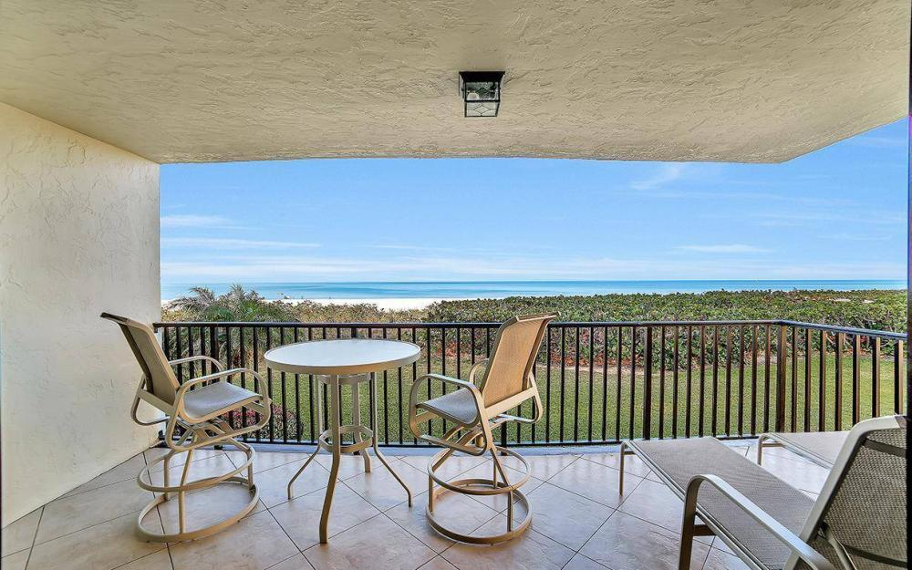 890 S Collier Blvd #106, Marco Island - Condo For Sale 1230564779