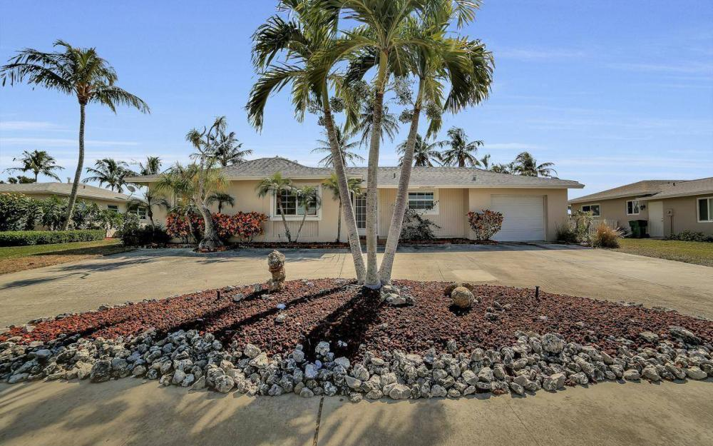 1171 Martinique Ct, Marco Island - Home For Sale 913987855