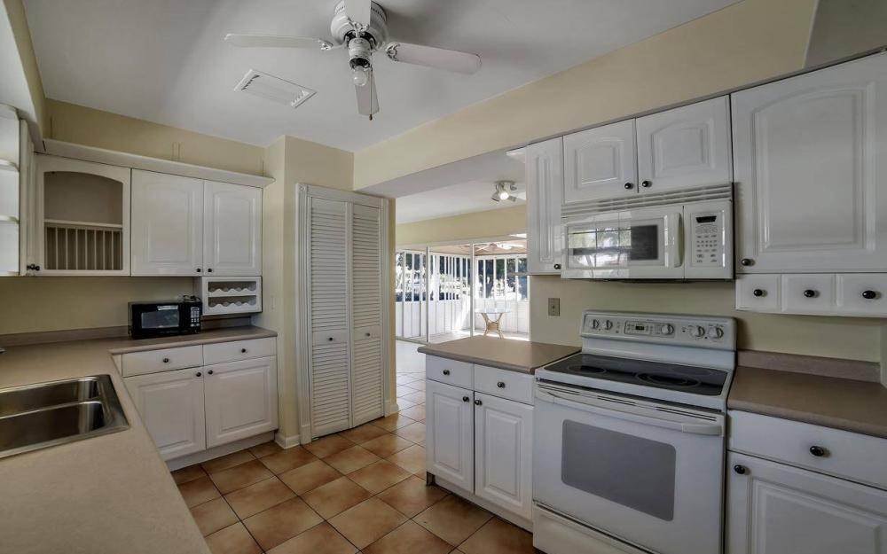 1171 Martinique Ct, Marco Island - Home For Sale 2089477480