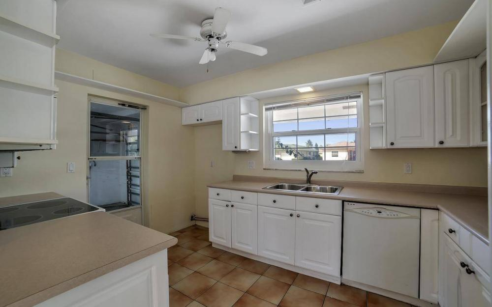 1171 Martinique Ct, Marco Island - Home For Sale 1831459120