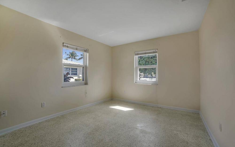 1171 Martinique Ct, Marco Island - Home For Sale 224865187