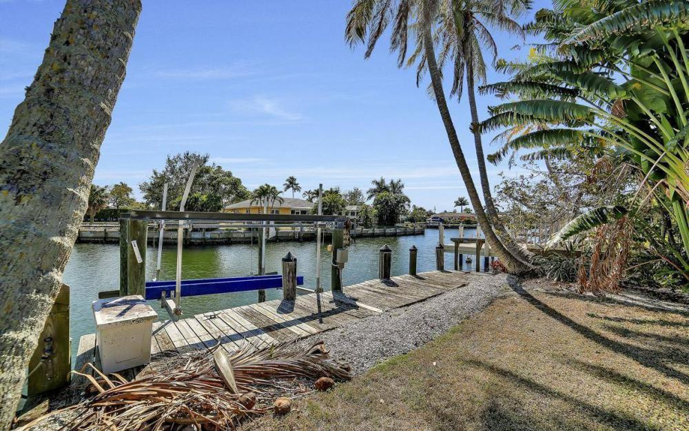 1171 Martinique Ct, Marco Island - Home For Sale 1734954883