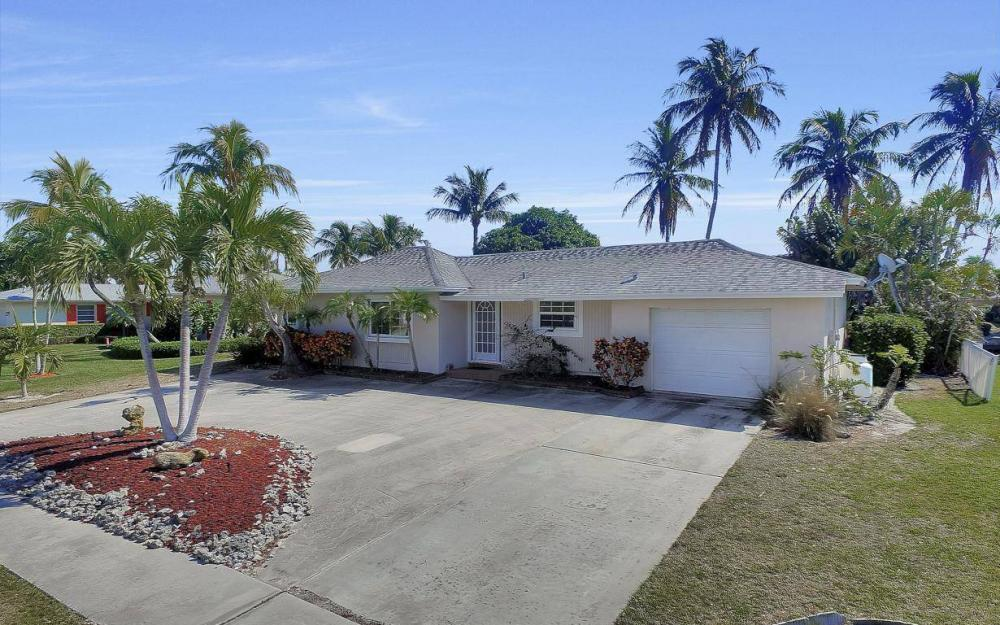 1171 Martinique Ct, Marco Island - Home For Sale 1524378179