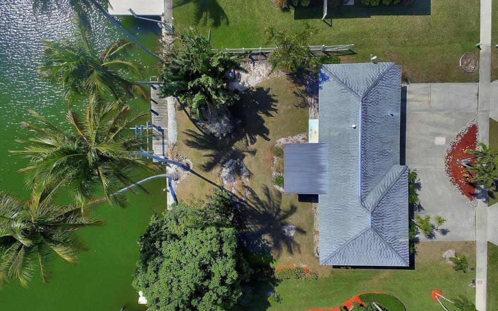 1171 Martinique Ct, Marco Island - Home For Sale 1858244541