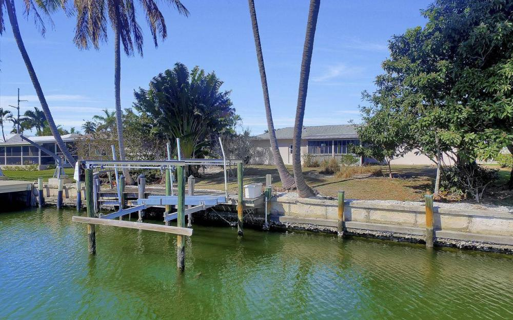 1171 Martinique Ct, Marco Island - Home For Sale 783734850