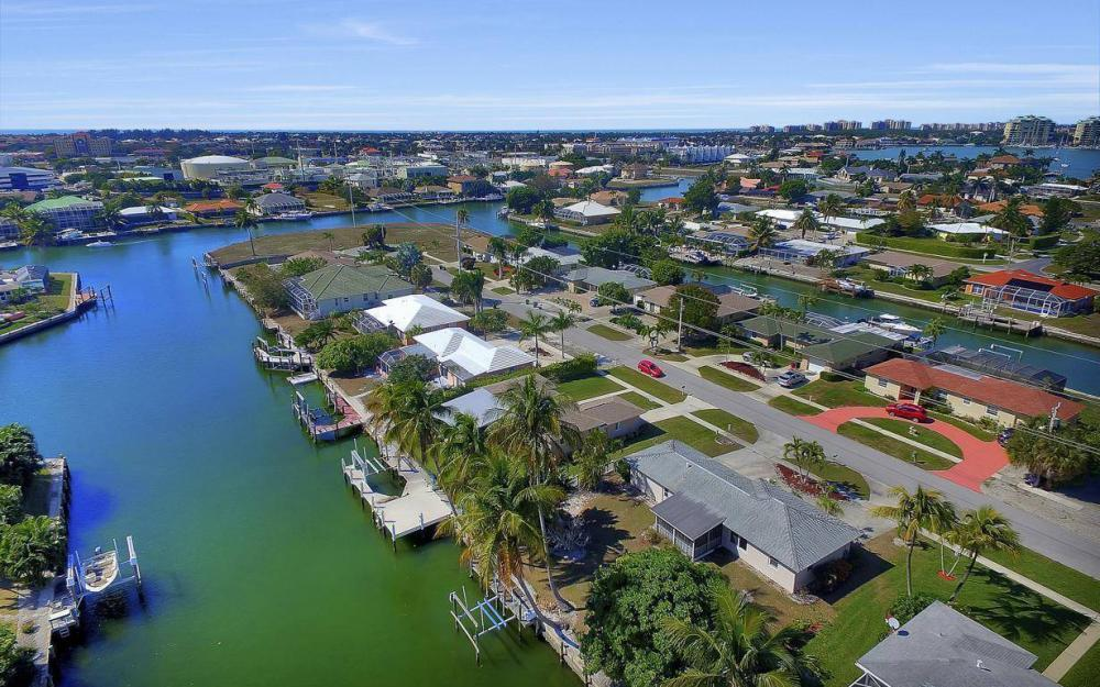 1171 Martinique Ct, Marco Island - Home For Sale 79851067