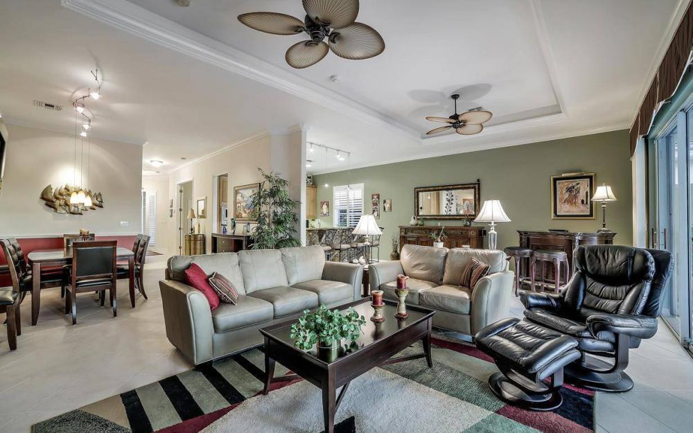 3595 Grand Cypress Dr, Naples - Home For Sale 699535050