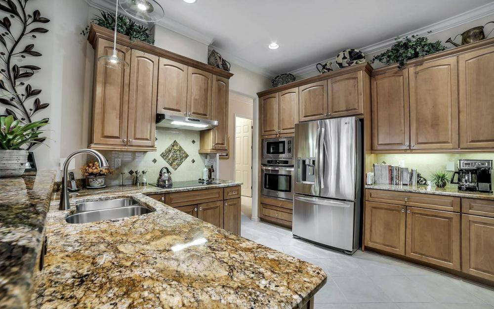 3595 Grand Cypress Dr, Naples - Home For Sale 1477849214