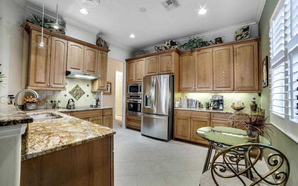 3595 Grand Cypress Dr, Naples - Home For Sale 890854908