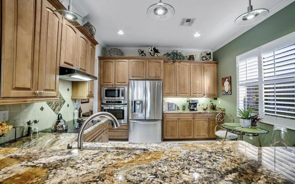 3595 Grand Cypress Dr, Naples - Home For Sale 1812262628