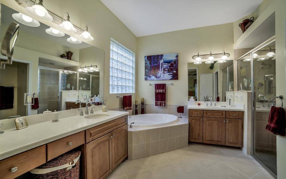 3595 Grand Cypress Dr, Naples - Home For Sale 938891916