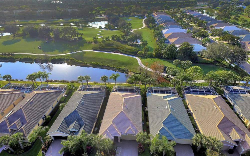 3595 Grand Cypress Dr, Naples - Home For Sale 197343108