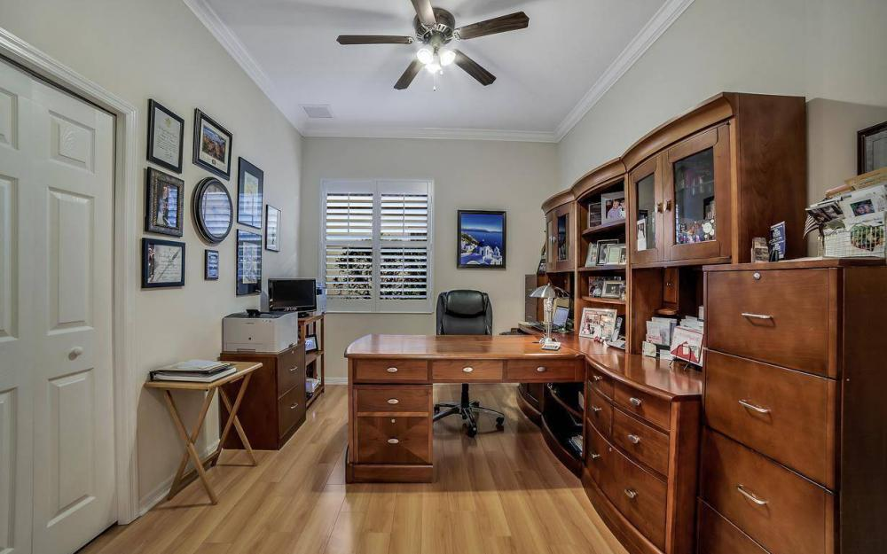 3595 Grand Cypress Dr, Naples - Home For Sale 636413916
