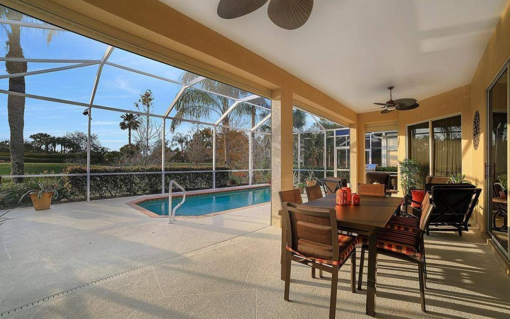 3595 Grand Cypress Dr, Naples - Home For Sale 1692435181