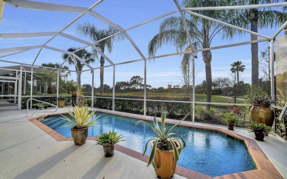 3595 Grand Cypress Dr, Naples - Home For Sale 951159019